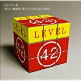 Definitive Collection [Import Anglais]
