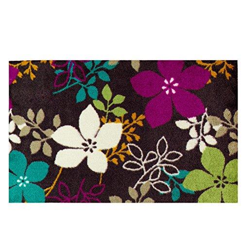 padded-tappetini-antiscivolo-zerbino-davanti-alla-porta-casa-casalinghi-pad-stuoie-nel-corridoio-h-5