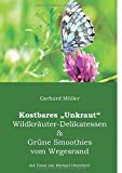 Kostbares Unkraut (Amazon.de)