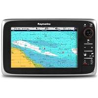 Raymarine c97 - Display multifunzione da 9