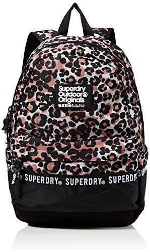 Superdry Repeat...