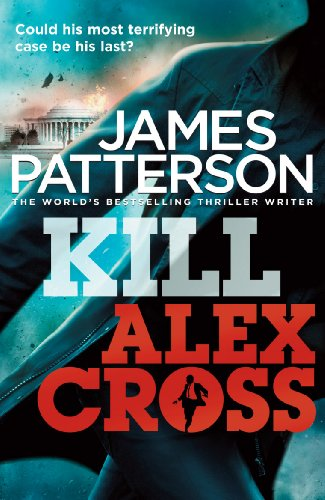 kill-alex-cross-alex-cross-18-english-edition