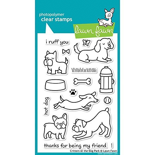 lawn-fawn-clear-stamp-critters-at-the-dog-park-by-lawn-fawn