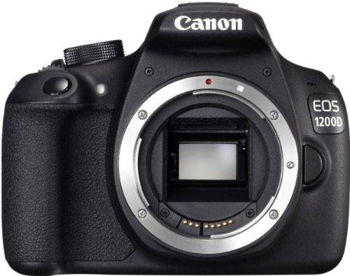 Canon EOS 1200D SLR-Digitalkamera_6