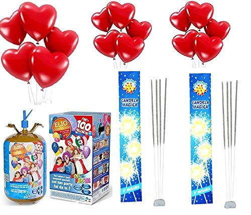 Steellwingsf Morbido Animale Cigno farcito Peluche per Bambini per Bambini Bambole a Pelo per Arredamento Camera Bambini Compleanno Regalo di Natale Pink