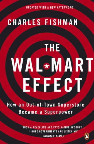 the-wal-mart-effect-how-an-out-of-town-superstore-became-a-superpower