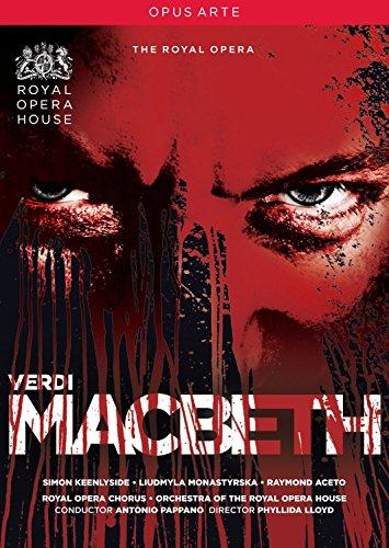 verdi-macbeth-dvd-reino-unido