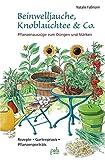 ISBN 3895663123