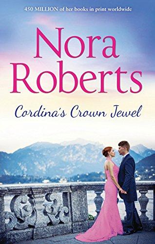 cordinas-crown-jewel-the-royals-of-cordina-book-4