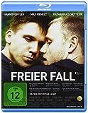 Freier Fall [Blu-ray]