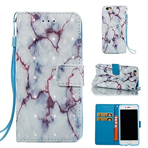 iphone 6 / 6S Case, iphone 6 / 6S Marble