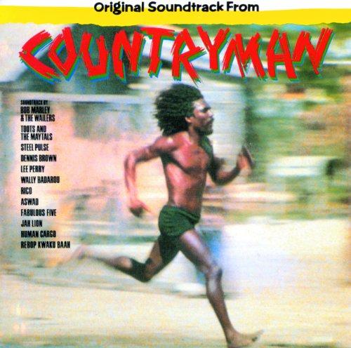 Countryman (Remastered)