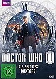 Doctor Who: Die Zeit des Doktors