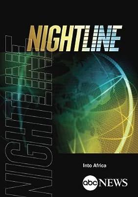 ABC News Nightline Into Africa