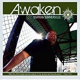 Awaken by Summerville, Darrian (2010-04-22)