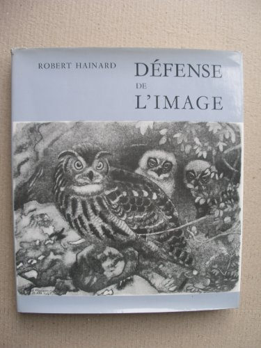 Defense de l'Image