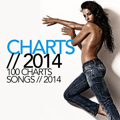 Slangsta BBQ (Bbq-chart)