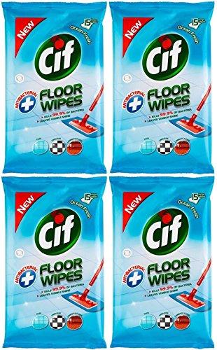 cif-antibacterial-floor-wipes-ocean-fresh-4-x-15-pack-total-60-large-wipes