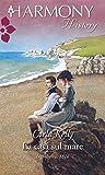 Scarica Libro La casa sul mare (PDF,EPUB,MOBI) Online Italiano Gratis