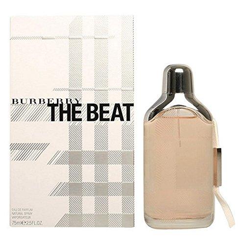 Profumo donna the beat burberry edp