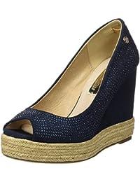 XTI  Zapatos de tacón, Talons femme