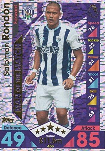 topps-match-attax-2016-2017-salomon-rondon-man-of-the-match-16-17-trading-card