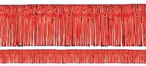 vian-lundgaard-weihnachtliche-lametta-girlande-im-metallic-design-6-metter-rot