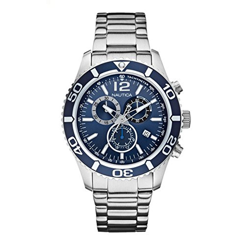 nautica-gents-watch-xl-analogue-quartz-stainless-steel-a16665g