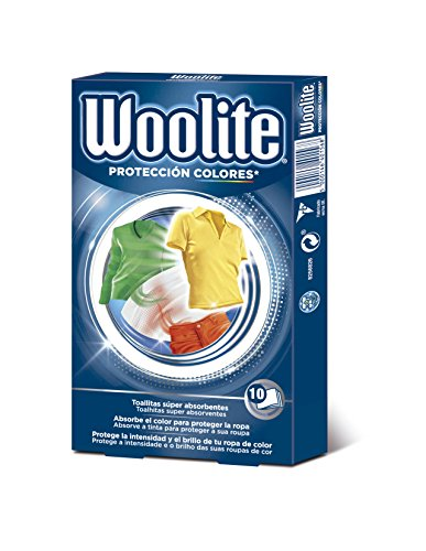 woolite-4002448024224-colour-protection-disposable-towels-pack-of-13
