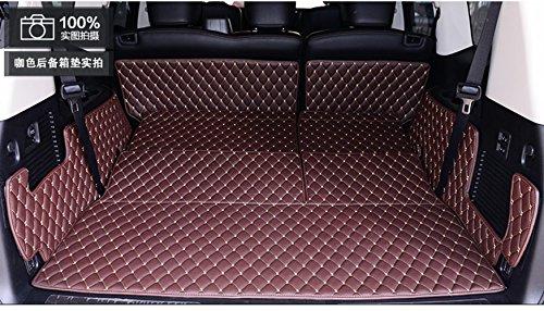 pegasuss-3d-full-coverage-waterproof-car-boot-liner-for-infiniti-qx80-qx56-coffee