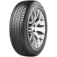 Bridgestone Blizzak LM-80 Evo - 245/70/R16 111T - C/
