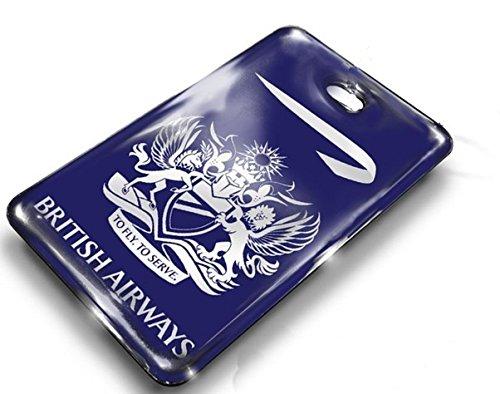 british-airways-logo-bag-tag