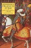 Renaissance France at War: Armies, Culture and Society, c.1480-1560 (Warfare in History)