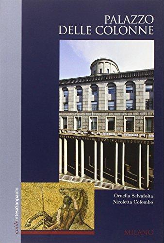 palazzo-delle-colonne-milano-guide-banca-intesa-sanpaolo