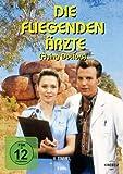 Die fliegenden Ärzte - 8. Staffel [7 DVDs]