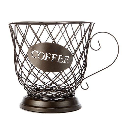 coffee-cup-coffee-pod-storage-basket-by-arad
