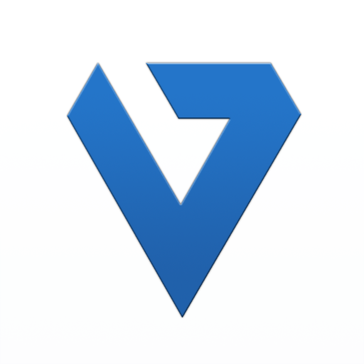 vsd-viewer-viewer-for-visio-drawings