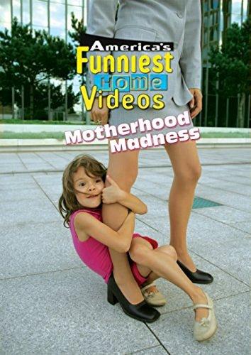 America's Funniest Home Videos: