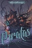 Piratas (Portuguese Edition)
