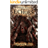 Echoes (Whisper Trilogy Book 2)