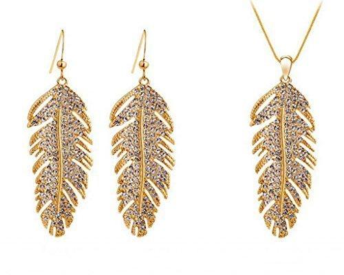 bz-la-vierparure-femme-collier-et-boucle-doreille-plume-serie-cristal-autrichien-blanc-brillant-or-p