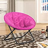 Klappstuhl Bunte Falten Lazy Sofa Stuhl Portable Moon Stühle Balkon Freizeit Rückenlehne Sun Stuhl
