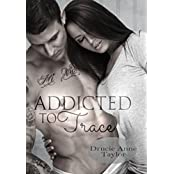 Addicted to Trace (Heart vs. Head 4)