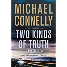 Two Kinds of Truth (A Harry Bosch Novel, Band 20)