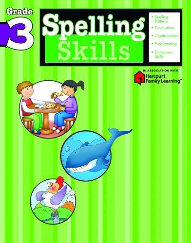 spelling-skills-grade-3