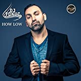 How Low (Extended Mix)