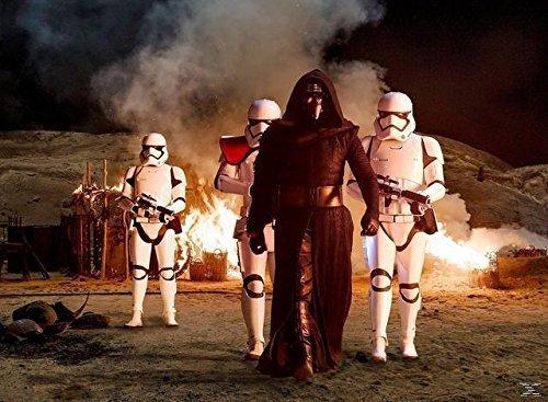 Star Wars: Das Erwachen der Macht [2 Blu-rays] - 3