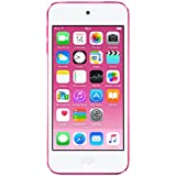 Apple Ipod Touch 16 Go Rose