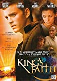 King's Faith [UK Import]