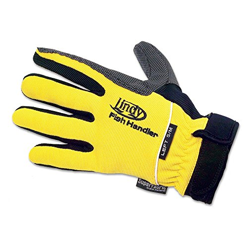 Lindy Handling Handling, Unisex-Erwachsene, AC961, merhfarbig, Small/Medium -